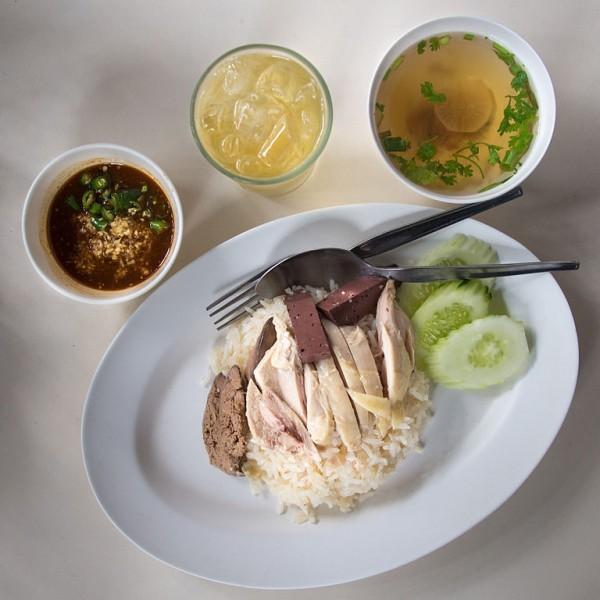 16-mon-thai-lan (2)