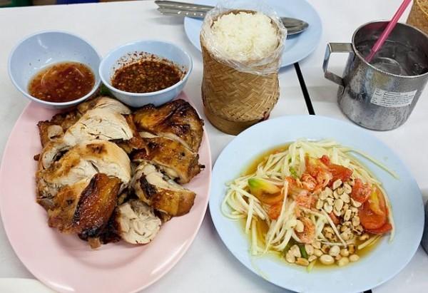 16-mon-thai-lan (4)