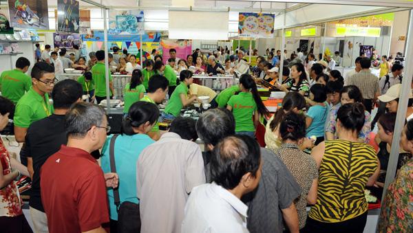 Hoi-cho-trien-lam-san-pham-thailand-2016