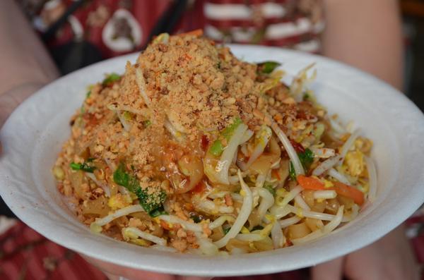 am-thuc-duong-pho-thai-lan (11)