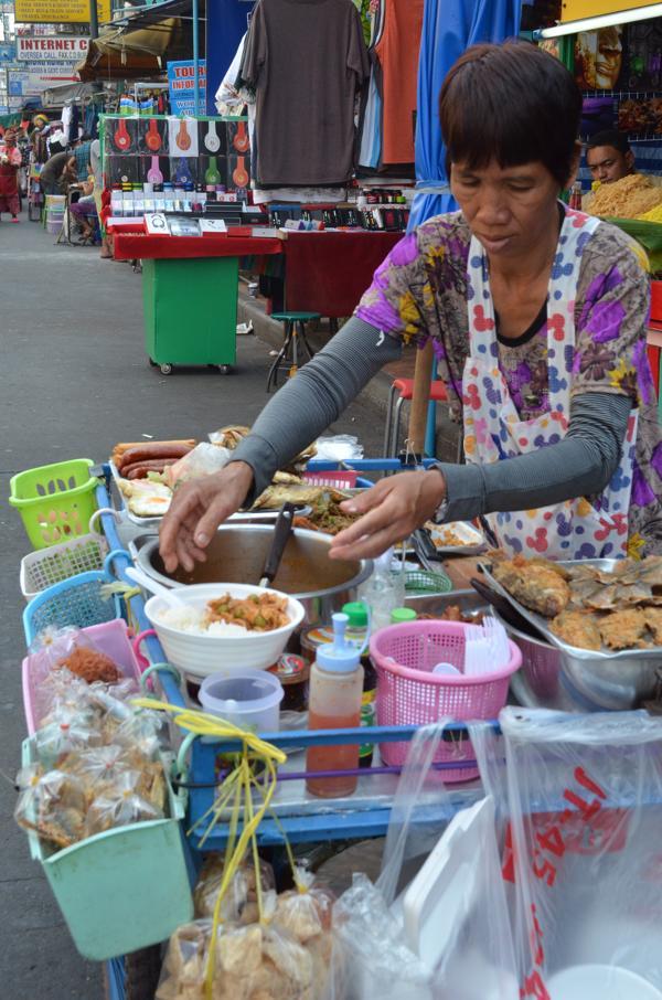 am-thuc-duong-pho-thai-lan (3)