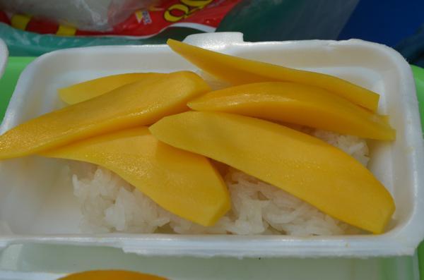 am-thuc-duong-pho-thai-lan (8)