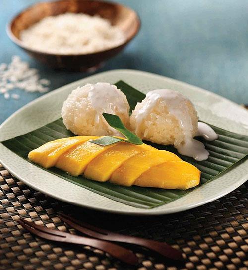 diem-danh-6-mon-trang-mieng-ngon-tuyet-cua-thai-lan-chua (3)