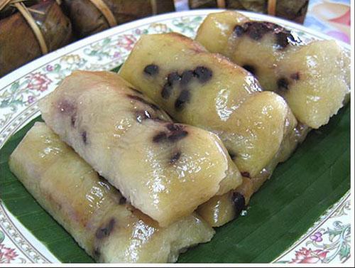 diem-danh-6-mon-trang-mieng-ngon-tuyet-cua-thai-lan-chua (5)