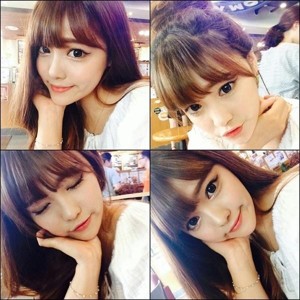 gioi-tre-viet-chuyen-huong-me-tit-phong-cach-cua-loat-hot-girl-thai-lan (1)