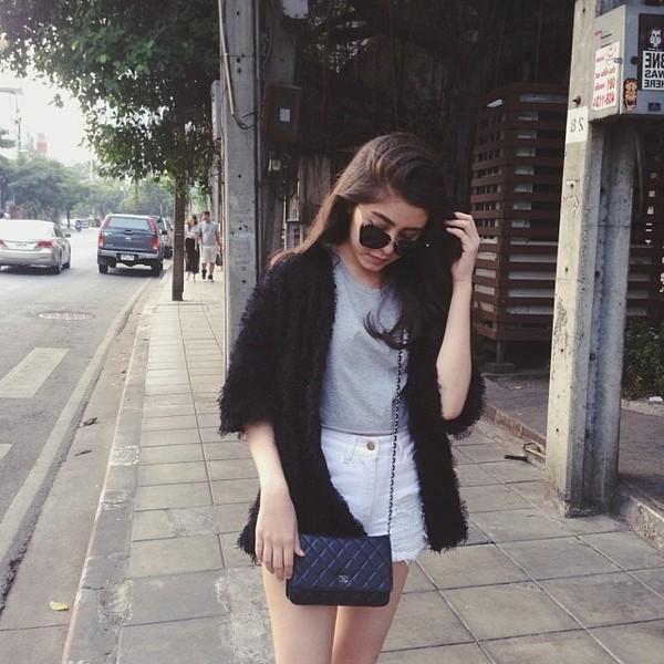 gioi-tre-viet-chuyen-huong-me-tit-phong-cach-cua-loat-hot-girl-thai-lan (17)