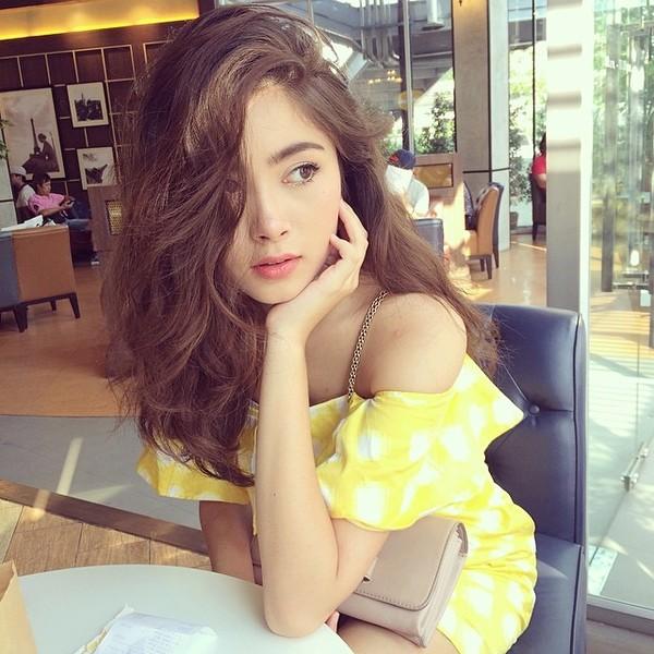 gioi-tre-viet-chuyen-huong-me-tit-phong-cach-cua-loat-hot-girl-thai-lan (18)