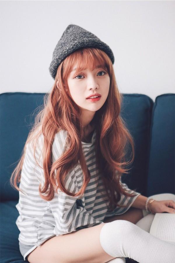 gioi-tre-viet-chuyen-huong-me-tit-phong-cach-cua-loat-hot-girl-thai-lan (2)