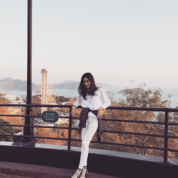 gioi-tre-viet-chuyen-huong-me-tit-phong-cach-cua-loat-hot-girl-thai-lan (21)