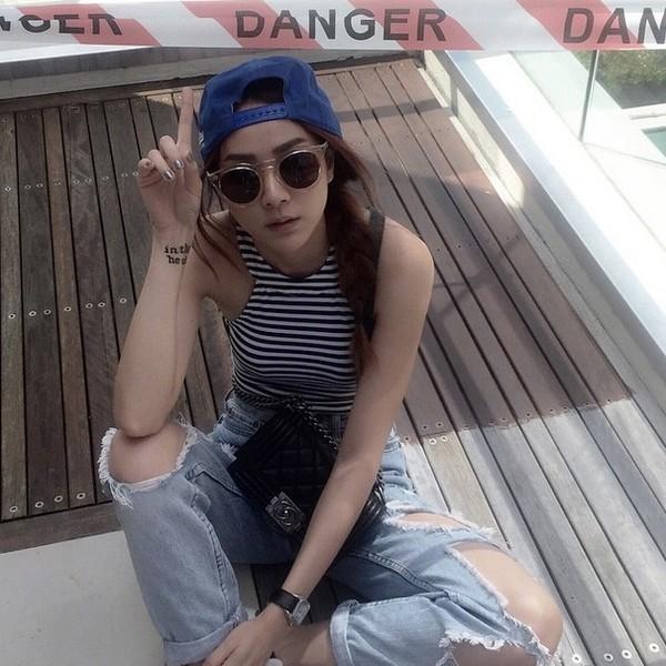 gioi-tre-viet-chuyen-huong-me-tit-phong-cach-cua-loat-hot-girl-thai-lan (27)