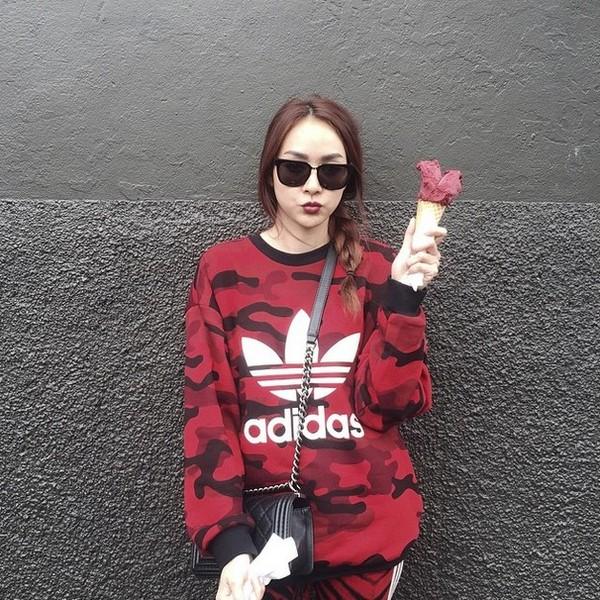 gioi-tre-viet-chuyen-huong-me-tit-phong-cach-cua-loat-hot-girl-thai-lan (30)