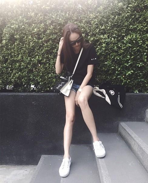 gioi-tre-viet-chuyen-huong-me-tit-phong-cach-cua-loat-hot-girl-thai-lan (31)
