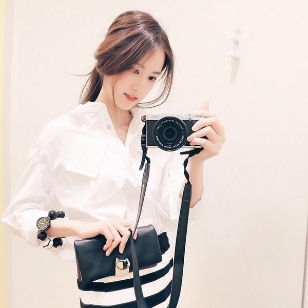 gioi-tre-viet-chuyen-huong-me-tit-phong-cach-cua-loat-hot-girl-thai-lan (37)