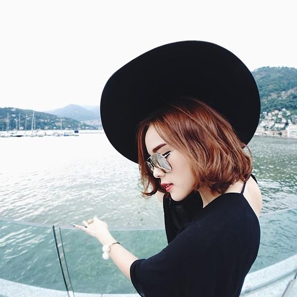 gioi-tre-viet-chuyen-huong-me-tit-phong-cach-cua-loat-hot-girl-thai-lan (41)
