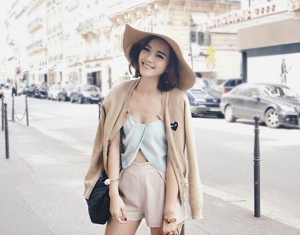 gioi-tre-viet-chuyen-huong-me-tit-phong-cach-cua-loat-hot-girl-thai-lan (43)