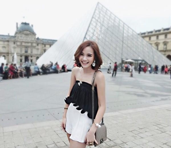 gioi-tre-viet-chuyen-huong-me-tit-phong-cach-cua-loat-hot-girl-thai-lan (44)