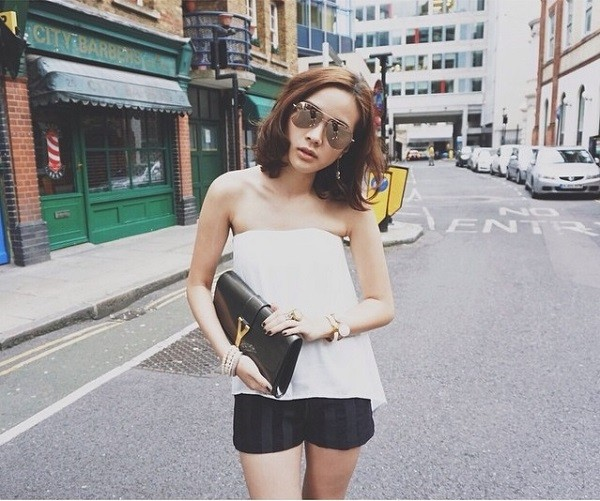 gioi-tre-viet-chuyen-huong-me-tit-phong-cach-cua-loat-hot-girl-thai-lan (45)
