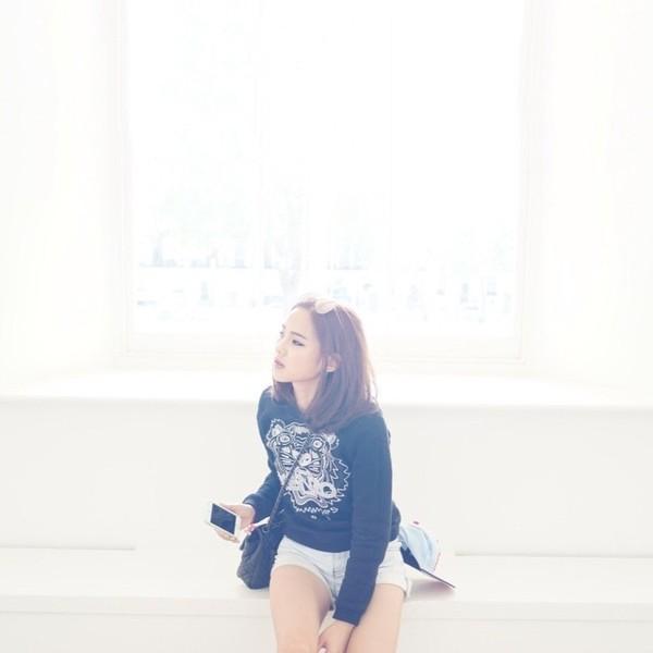 gioi-tre-viet-chuyen-huong-me-tit-phong-cach-cua-loat-hot-girl-thai-lan (47)