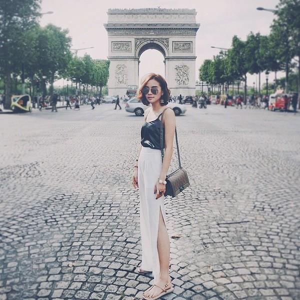 gioi-tre-viet-chuyen-huong-me-tit-phong-cach-cua-loat-hot-girl-thai-lan (48)