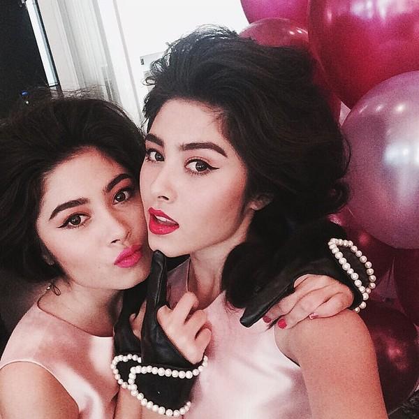 gioi-tre-viet-chuyen-huong-me-tit-phong-cach-cua-loat-hot-girl-thai-lan (8)