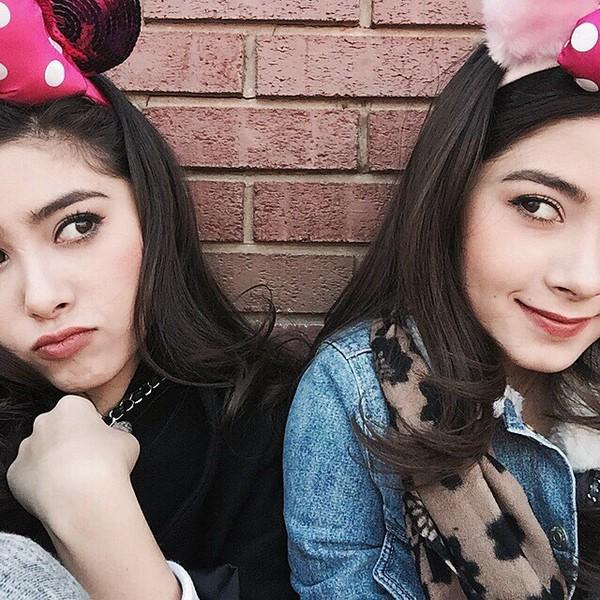 gioi-tre-viet-chuyen-huong-me-tit-phong-cach-cua-loat-hot-girl-thai-lan (9)