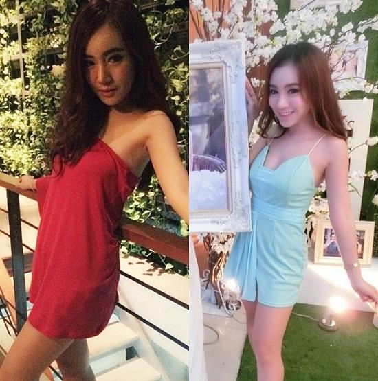 nhung-co-chu-shop-thai-lan-hut-khach-ao-ao-vi-sanh-dieu (15)