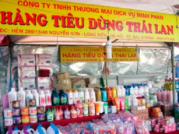 dn-thai-lan-bo-vao-viet-nam.