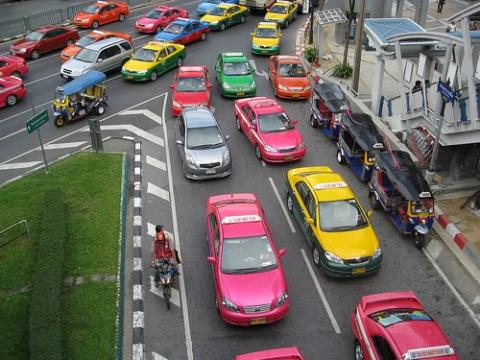 lua-chon-taxi