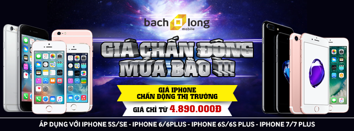 gia-chan-dong-iphone