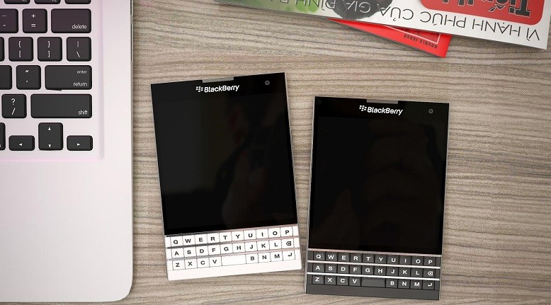 blackberry-passport-2_2