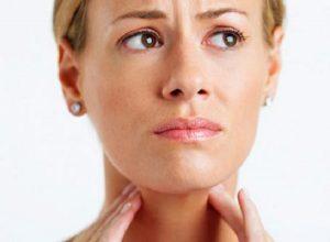 Cách phòng ngừa bệnh viêm họng
