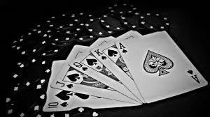 Hướng dẫn cách chơi mậu binh, binh xập xám online trên sảnh bài – Phần 1