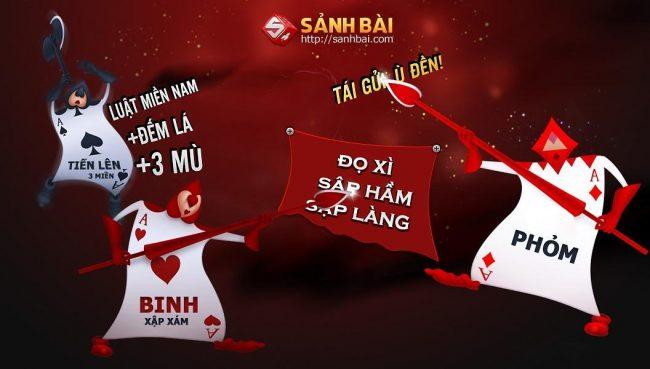 Huong-dan-cach-choi-mau-binh-binh-xap-xam-online-tren-Sanh-bai-Phan2