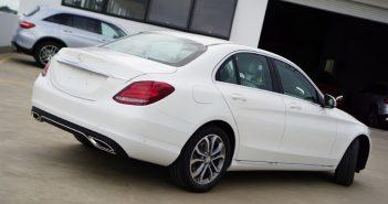 Mercedes-C200-nhap-khau