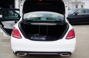 gia-xe-Mercedes-C200-bao-nhieu