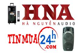 Tinmua24h cửa hàng online uy tín
