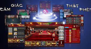 game đánh bài phỏm - đánh bài phỏm tại sảnh bài