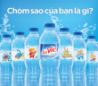 đại lý nước khoáng lavie tphcm Thiên An Water