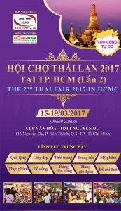 hoi cho thai lan thang 3