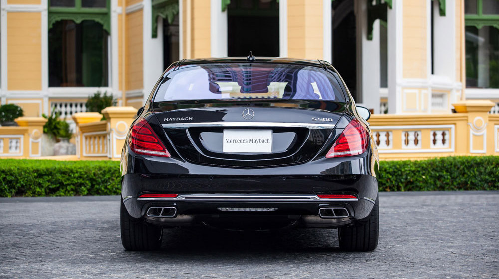 Mercedes-Maybach-S500-2017-2