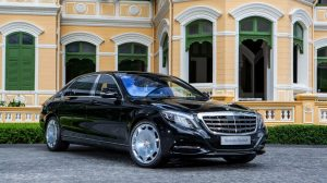 mercedes-maybach-s-500