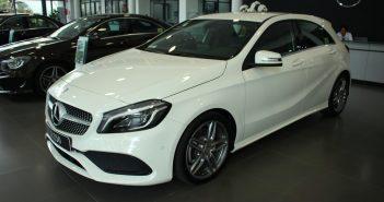 Mercedes-A250-AMG-