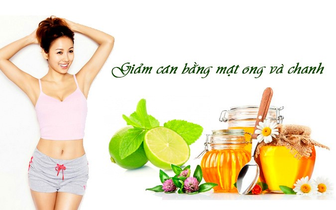 cach-giam-can-bang-chanh-mat-ong