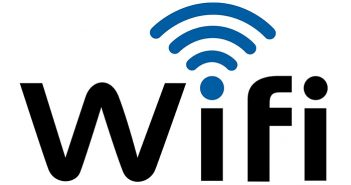 tac hai cua wifi
