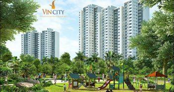 khu-do-thi-vincity-quan-9